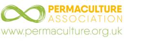 Permaculture Association
