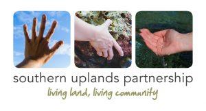 Southern Uplands Partnership