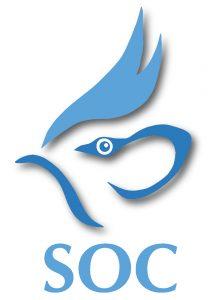 Scottish Ornothologist Club