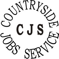 Countryside Jobs Service