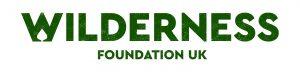 Wilderness Foundation