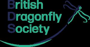British Dragonfly Society