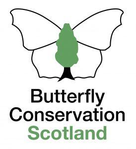 Butterfly Conservation Scotland