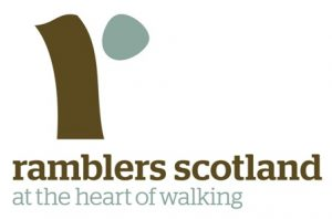 Ramblers Scotland