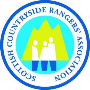 Scottish Countryside Rangers Association