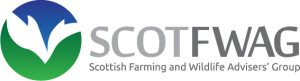 Scottish Farming and Wildlife Advisers' Group