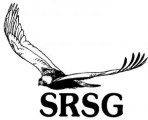 Scottish Raptor Study Groups