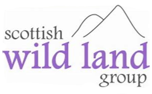Scottish Wild Land Group